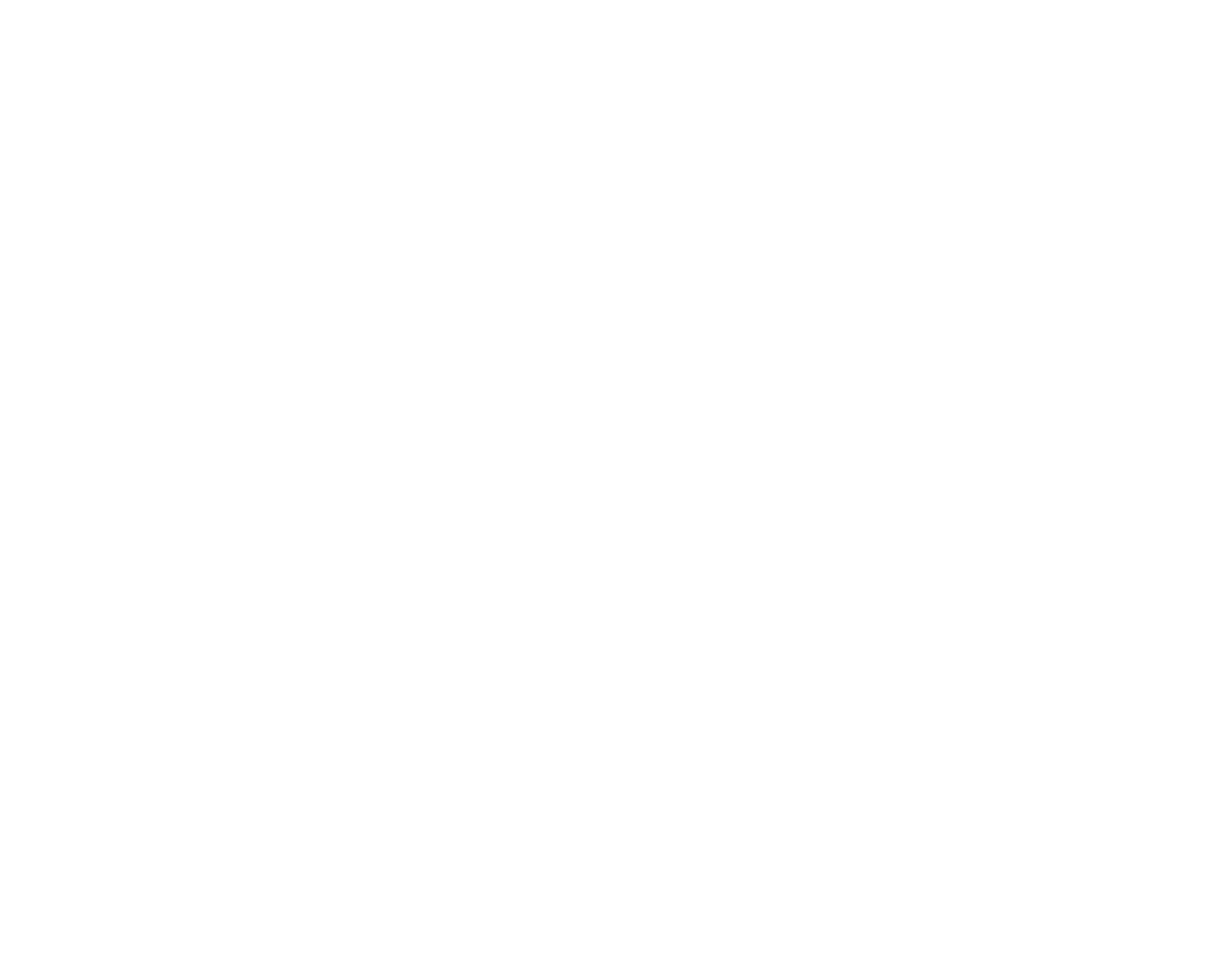 MAEC Traducción